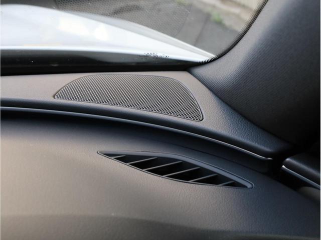2.8FSIクワトロ Sラインパッケージ 禁煙 フルタイム4WD 黒革 19AW スポーツサス Sラインエアロ 純正ナビ フルセグTV バックカメラ BOSEオーディオ LEDヘッドライト(27枚目)
