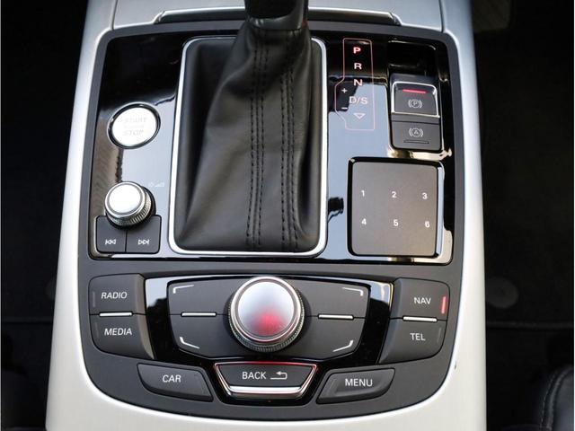 2.8FSIクワトロ Sラインパッケージ 禁煙 フルタイム4WD 黒革 19AW スポーツサス Sラインエアロ 純正ナビ フルセグTV バックカメラ BOSEオーディオ LEDヘッドライト(39枚目)