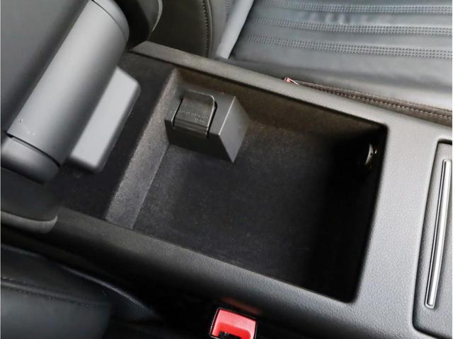 2.8FSIクワトロ Sラインパッケージ 禁煙 フルタイム4WD 黒革 19AW スポーツサス Sラインエアロ 純正ナビ フルセグTV バックカメラ BOSEオーディオ LEDヘッドライト(43枚目)