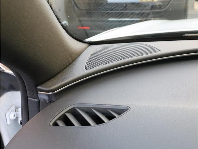 2.8FSIクワトロ Sラインパッケージ 禁煙 フルタイム4WD 黒革 19AW スポーツサス Sラインエアロ 純正ナビ フルセグTV バックカメラ BOSEオーディオ LEDヘッドライト(49枚目)