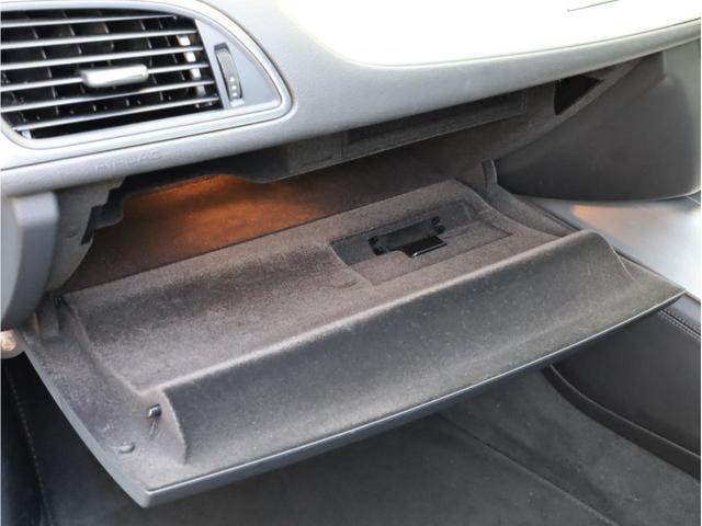 2.8FSIクワトロ Sラインパッケージ 禁煙 フルタイム4WD 黒革 19AW スポーツサス Sラインエアロ 純正ナビ フルセグTV バックカメラ BOSEオーディオ LEDヘッドライト(51枚目)