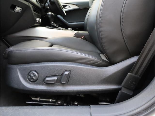 2.8FSIクワトロ Sラインパッケージ 禁煙 フルタイム4WD 黒革 19AW スポーツサス Sラインエアロ 純正ナビ フルセグTV バックカメラ BOSEオーディオ LEDヘッドライト(57枚目)