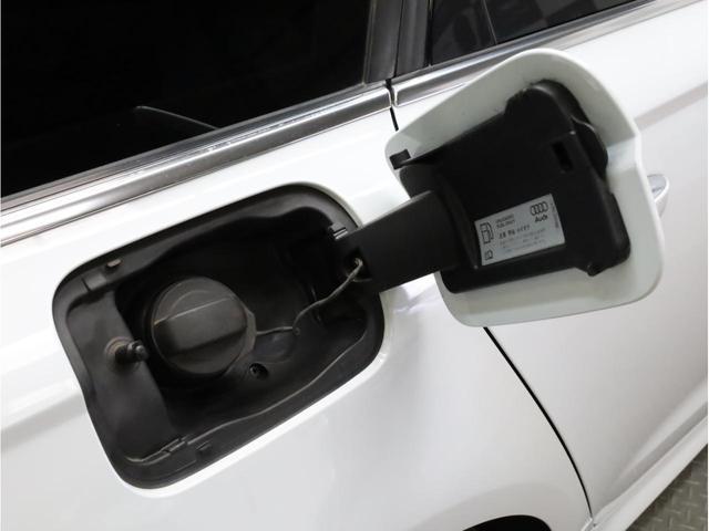 2.8FSIクワトロ Sラインパッケージ 禁煙 フルタイム4WD 黒革 19AW スポーツサス Sラインエアロ 純正ナビ フルセグTV バックカメラ BOSEオーディオ LEDヘッドライト(71枚目)