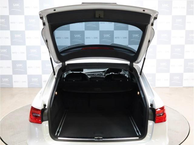 2.8FSIクワトロ Sラインパッケージ 禁煙 フルタイム4WD 黒革 19AW スポーツサス Sラインエアロ 純正ナビ フルセグTV バックカメラ BOSEオーディオ LEDヘッドライト(74枚目)