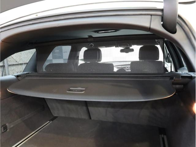 2.8FSIクワトロ Sラインパッケージ 禁煙 フルタイム4WD 黒革 19AW スポーツサス Sラインエアロ 純正ナビ フルセグTV バックカメラ BOSEオーディオ LEDヘッドライト(75枚目)