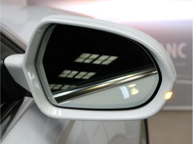 2.8FSIクワトロ Sラインパッケージ 禁煙 フルタイム4WD 黒革 19AW スポーツサス Sラインエアロ 純正ナビ フルセグTV バックカメラ BOSEオーディオ LEDヘッドライト(77枚目)