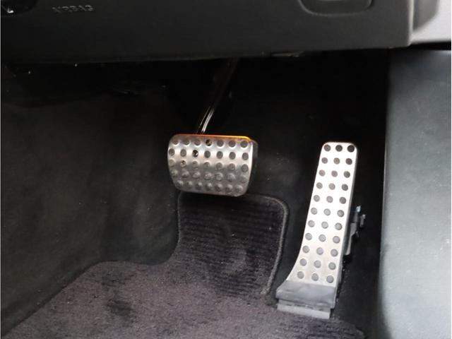 C180クーペ スポーツ+ 禁煙 レザーARTICOシート ヘッドアップディスプレイ アダプティブクルーズコントロール 衝突被害軽減ブレーキ レーンキープアシスト ステアリングアシスト 前後センサー LEDヘッドライト(24枚目)