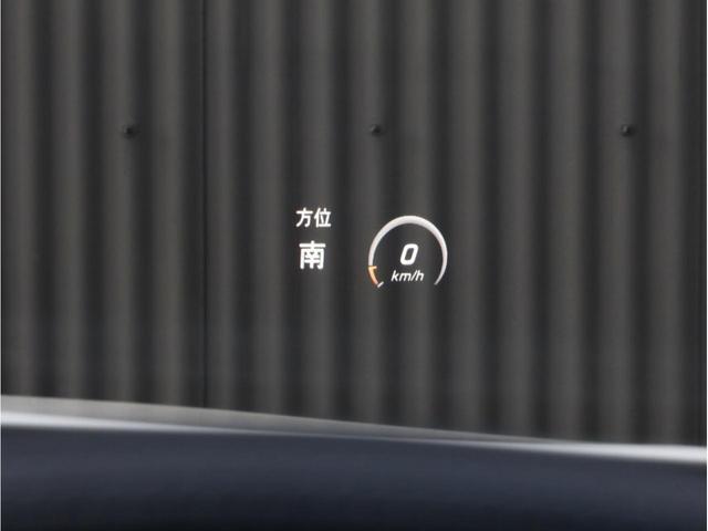 C180クーペ スポーツ+ 禁煙 レザーARTICOシート ヘッドアップディスプレイ アダプティブクルーズコントロール 衝突被害軽減ブレーキ レーンキープアシスト ステアリングアシスト 前後センサー LEDヘッドライト(32枚目)