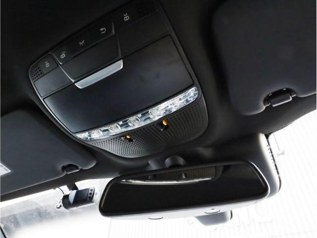 C180クーペ スポーツ+ 禁煙 レザーARTICOシート ヘッドアップディスプレイ アダプティブクルーズコントロール 衝突被害軽減ブレーキ レーンキープアシスト ステアリングアシスト 前後センサー LEDヘッドライト(44枚目)