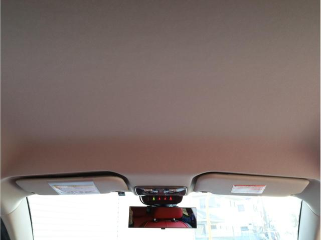 1.4ターボスポーツ Tベルト&WP交換済み 禁煙 ポルトローナフラウ製レッドレザーシート シートヒーター 大型ブレーキキャリパー 6速MT オーバーブースト機構 キセノンヘッドライト(40枚目)