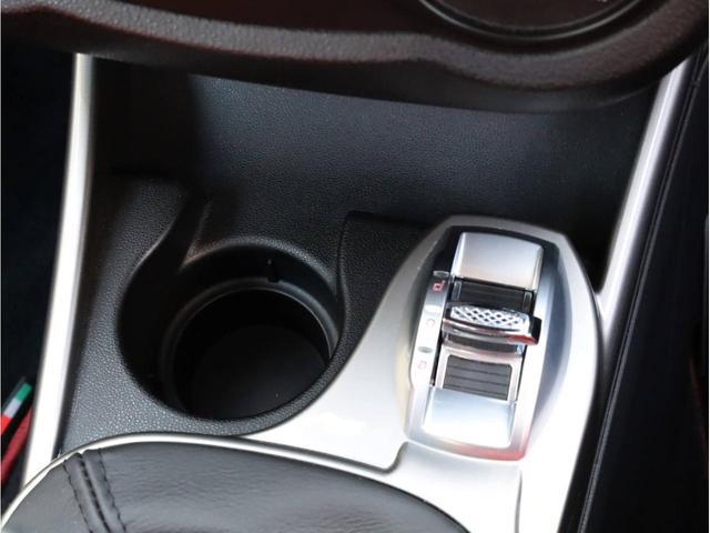 1.4ターボスポーツ Tベルト&WP交換済み 禁煙 ポルトローナフラウ製レッドレザーシート シートヒーター 大型ブレーキキャリパー 6速MT オーバーブースト機構 キセノンヘッドライト(43枚目)