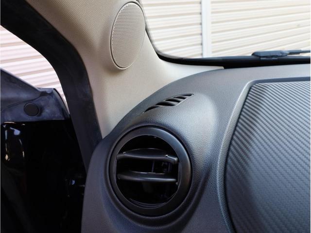 1.4ターボスポーツ Tベルト&WP交換済み 禁煙 ポルトローナフラウ製レッドレザーシート シートヒーター 大型ブレーキキャリパー 6速MT オーバーブースト機構 キセノンヘッドライト(46枚目)