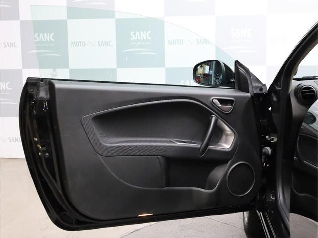 1.4ターボスポーツ Tベルト&WP交換済み 禁煙 ポルトローナフラウ製レッドレザーシート シートヒーター 大型ブレーキキャリパー 6速MT オーバーブースト機構 キセノンヘッドライト(67枚目)