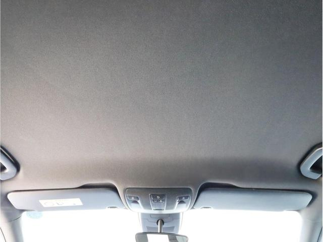 B180 禁煙 レーダーセーフティ ベーシックP スマートキー LEDヘッドライト 前後コーナーセンサー シートヒーター 衝突被害軽減ブレーキ アダプティブクルコン レーンキープアシスト 純正ナビ バックカメラ(49枚目)