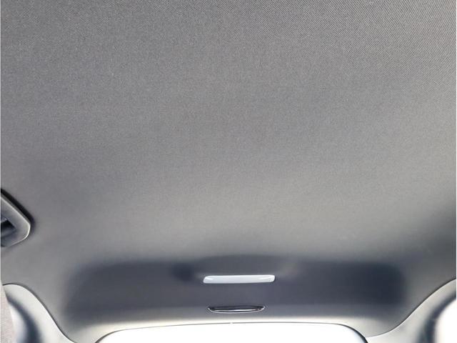 B180 禁煙 レーダーセーフティ ベーシックP スマートキー LEDヘッドライト 前後コーナーセンサー シートヒーター 衝突被害軽減ブレーキ アダプティブクルコン レーンキープアシスト 純正ナビ バックカメラ(50枚目)