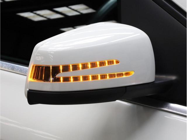 B180 禁煙 レーダーセーフティ ベーシックP スマートキー LEDヘッドライト 前後コーナーセンサー シートヒーター 衝突被害軽減ブレーキ アダプティブクルコン レーンキープアシスト 純正ナビ バックカメラ(67枚目)