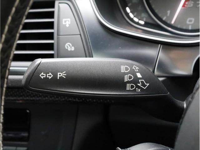 ベースグレード 黒革 カーボンインパネ ナイトビジョンアシスト アウディドライブセレクト アダプティブクルーズコントロール 20インチアルミホイール  LEDヘッドライト 前後カメラ エアサス 大型ブレーキキャリパー(30枚目)