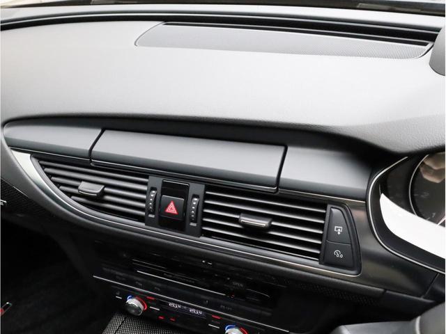 ベースグレード 黒革 カーボンインパネ ナイトビジョンアシスト アウディドライブセレクト アダプティブクルーズコントロール 20インチアルミホイール  LEDヘッドライト 前後カメラ エアサス 大型ブレーキキャリパー(33枚目)