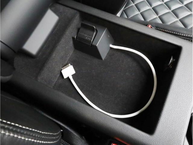 ベースグレード 黒革 カーボンインパネ ナイトビジョンアシスト アウディドライブセレクト アダプティブクルーズコントロール 20インチアルミホイール  LEDヘッドライト 前後カメラ エアサス 大型ブレーキキャリパー(39枚目)