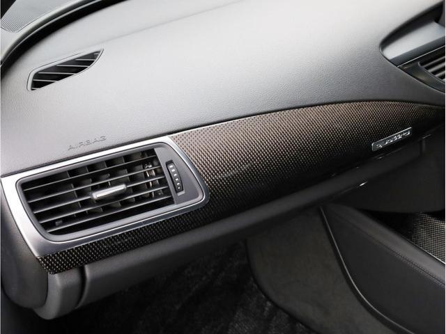 ベースグレード 黒革 カーボンインパネ ナイトビジョンアシスト アウディドライブセレクト アダプティブクルーズコントロール 20インチアルミホイール  LEDヘッドライト 前後カメラ エアサス 大型ブレーキキャリパー(49枚目)