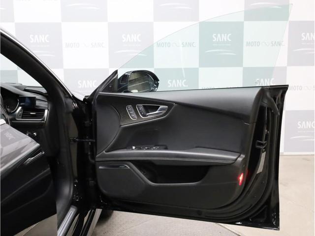 ベースグレード 黒革 カーボンインパネ ナイトビジョンアシスト アウディドライブセレクト アダプティブクルーズコントロール 20インチアルミホイール  LEDヘッドライト 前後カメラ エアサス 大型ブレーキキャリパー(67枚目)