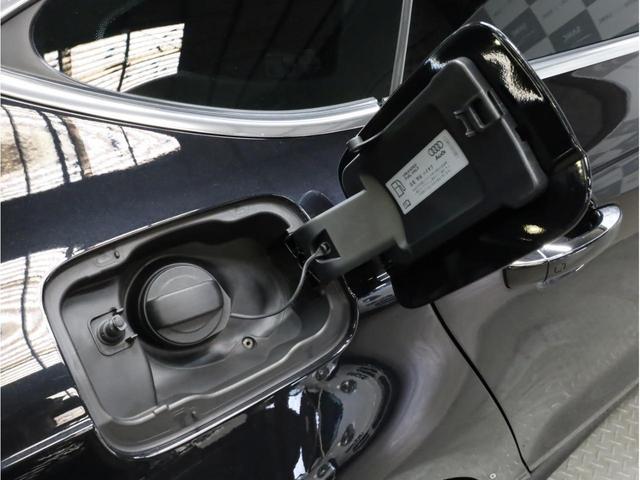 ベースグレード 黒革 カーボンインパネ ナイトビジョンアシスト アウディドライブセレクト アダプティブクルーズコントロール 20インチアルミホイール  LEDヘッドライト 前後カメラ エアサス 大型ブレーキキャリパー(69枚目)