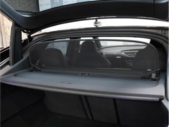 ベースグレード 黒革 カーボンインパネ ナイトビジョンアシスト アウディドライブセレクト アダプティブクルーズコントロール 20インチアルミホイール  LEDヘッドライト 前後カメラ エアサス 大型ブレーキキャリパー(73枚目)