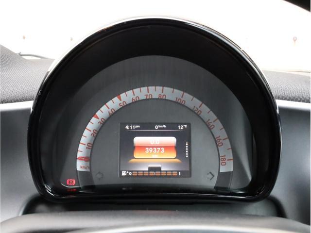 ターボ リミテッド 禁煙 パナソニック製ナビ ワンセグTV 黒革シート シートヒーター タコメーター USB入力端子 Bluetooth クルーズコントロール 取扱説明書 ナビ取説(16枚目)