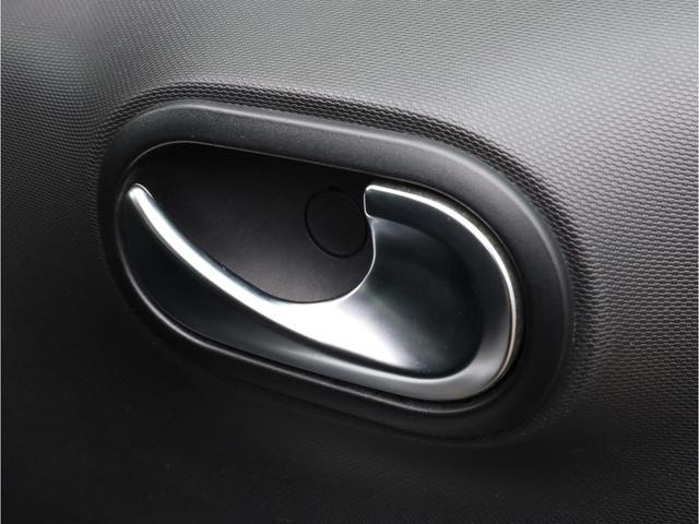 ターボ リミテッド 禁煙 パナソニック製ナビ ワンセグTV 黒革シート シートヒーター タコメーター USB入力端子 Bluetooth クルーズコントロール 取扱説明書 ナビ取説(22枚目)