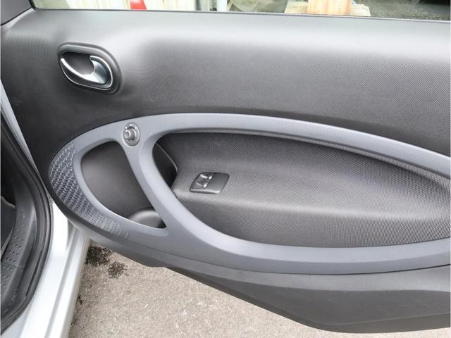 ターボ リミテッド 禁煙 パナソニック製ナビ ワンセグTV 黒革シート シートヒーター タコメーター USB入力端子 Bluetooth クルーズコントロール 取扱説明書 ナビ取説(26枚目)