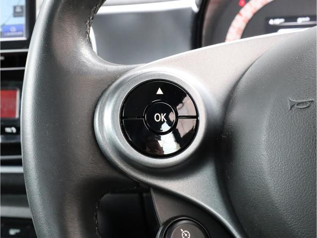 ターボ リミテッド 禁煙 パナソニック製ナビ ワンセグTV 黒革シート シートヒーター タコメーター USB入力端子 Bluetooth クルーズコントロール 取扱説明書 ナビ取説(28枚目)