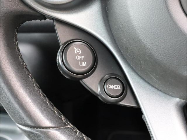 ターボ リミテッド 禁煙 パナソニック製ナビ ワンセグTV 黒革シート シートヒーター タコメーター USB入力端子 Bluetooth クルーズコントロール 取扱説明書 ナビ取説(30枚目)