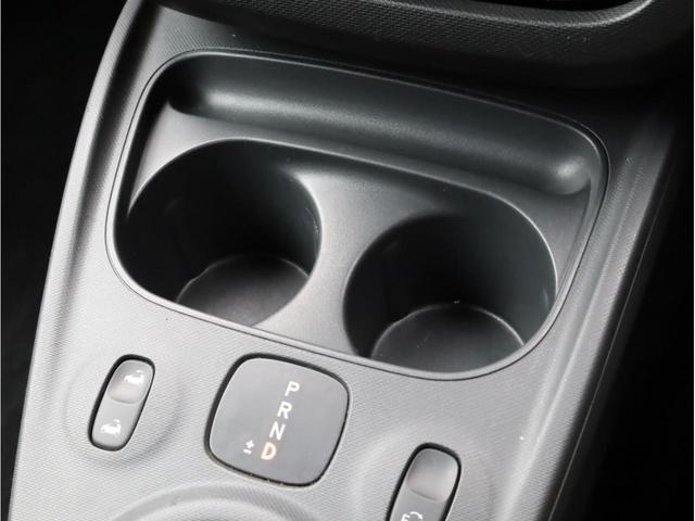 ターボ リミテッド 禁煙 パナソニック製ナビ ワンセグTV 黒革シート シートヒーター タコメーター USB入力端子 Bluetooth クルーズコントロール 取扱説明書 ナビ取説(35枚目)