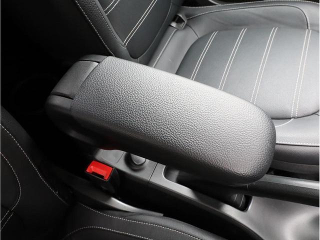 ターボ リミテッド 禁煙 パナソニック製ナビ ワンセグTV 黒革シート シートヒーター タコメーター USB入力端子 Bluetooth クルーズコントロール 取扱説明書 ナビ取説(38枚目)