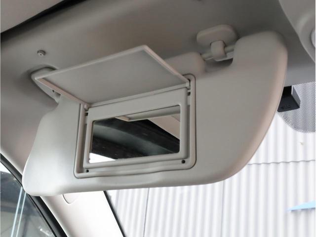 ターボ リミテッド 禁煙 パナソニック製ナビ ワンセグTV 黒革シート シートヒーター タコメーター USB入力端子 Bluetooth クルーズコントロール 取扱説明書 ナビ取説(39枚目)