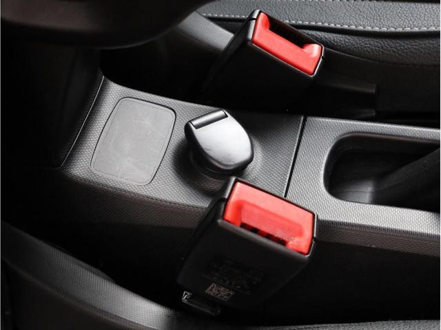 ターボ リミテッド 禁煙 パナソニック製ナビ ワンセグTV 黒革シート シートヒーター タコメーター USB入力端子 Bluetooth クルーズコントロール 取扱説明書 ナビ取説(40枚目)