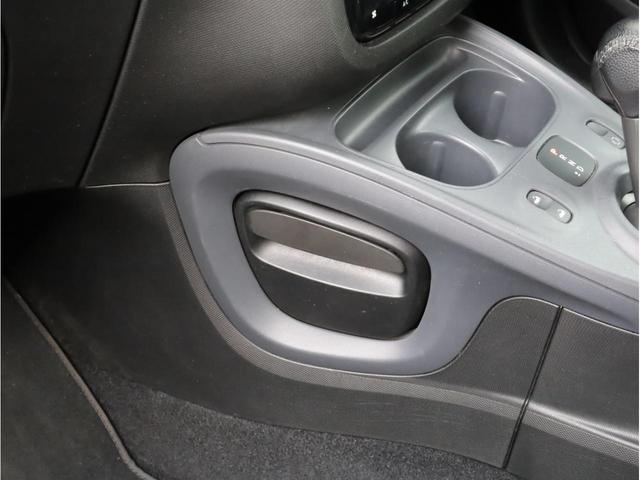 ターボ リミテッド 禁煙 パナソニック製ナビ ワンセグTV 黒革シート シートヒーター タコメーター USB入力端子 Bluetooth クルーズコントロール 取扱説明書 ナビ取説(47枚目)
