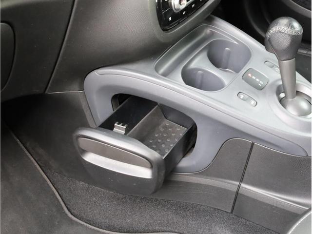 ターボ リミテッド 禁煙 パナソニック製ナビ ワンセグTV 黒革シート シートヒーター タコメーター USB入力端子 Bluetooth クルーズコントロール 取扱説明書 ナビ取説(48枚目)