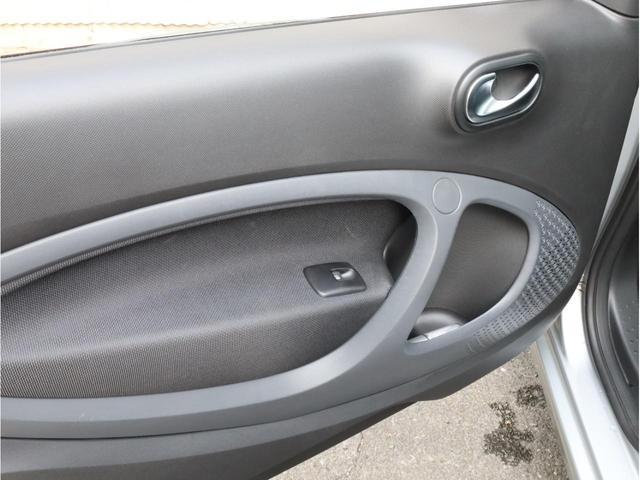 ターボ リミテッド 禁煙 パナソニック製ナビ ワンセグTV 黒革シート シートヒーター タコメーター USB入力端子 Bluetooth クルーズコントロール 取扱説明書 ナビ取説(50枚目)