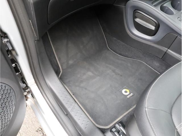 ターボ リミテッド 禁煙 パナソニック製ナビ ワンセグTV 黒革シート シートヒーター タコメーター USB入力端子 Bluetooth クルーズコントロール 取扱説明書 ナビ取説(52枚目)