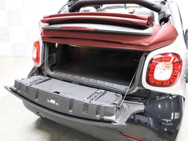 ターボ リミテッド 禁煙 パナソニック製ナビ ワンセグTV 黒革シート シートヒーター タコメーター USB入力端子 Bluetooth クルーズコントロール 取扱説明書 ナビ取説(69枚目)