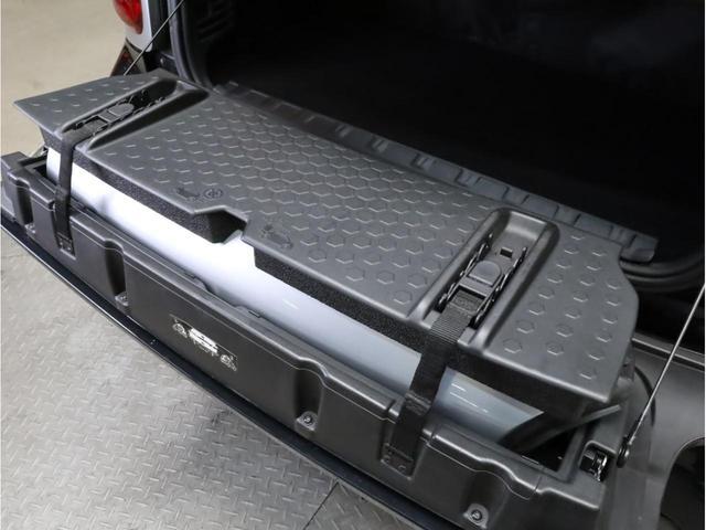 ターボ リミテッド 禁煙 パナソニック製ナビ ワンセグTV 黒革シート シートヒーター タコメーター USB入力端子 Bluetooth クルーズコントロール 取扱説明書 ナビ取説(71枚目)