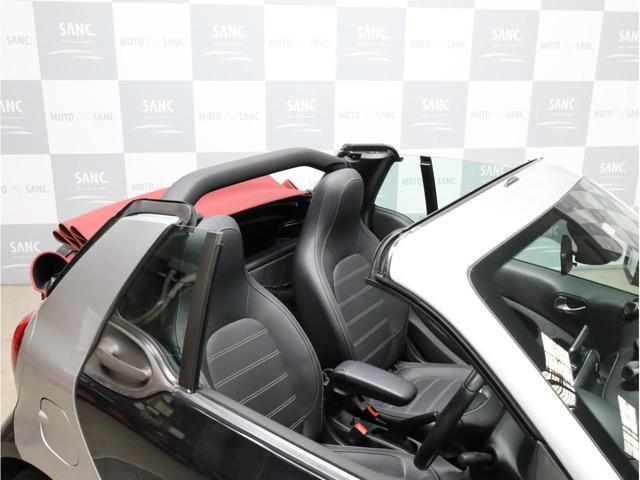 ターボ リミテッド 禁煙 パナソニック製ナビ ワンセグTV 黒革シート シートヒーター タコメーター USB入力端子 Bluetooth クルーズコントロール 取扱説明書 ナビ取説(75枚目)