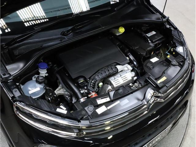 シャイン メーカー新車保証 禁煙 インテリジェントハイビーム カープレイ対応 バックカメラ 衝突被害軽減ブレーキ クルーズコントロール コネクテッドカム(16枚目)