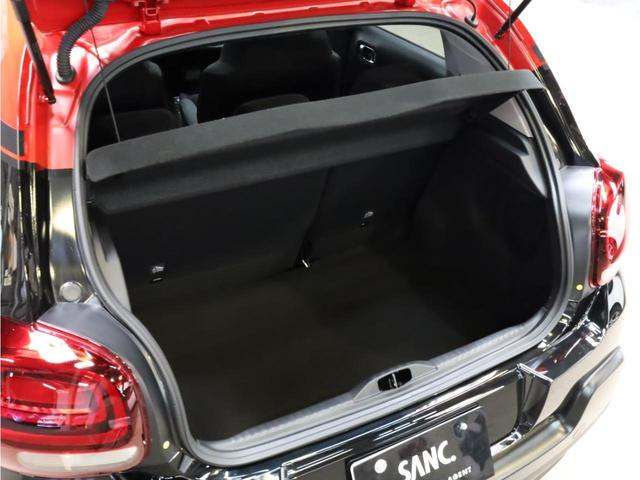 シャイン メーカー新車保証 禁煙 インテリジェントハイビーム カープレイ対応 バックカメラ 衝突被害軽減ブレーキ クルーズコントロール コネクテッドカム(17枚目)