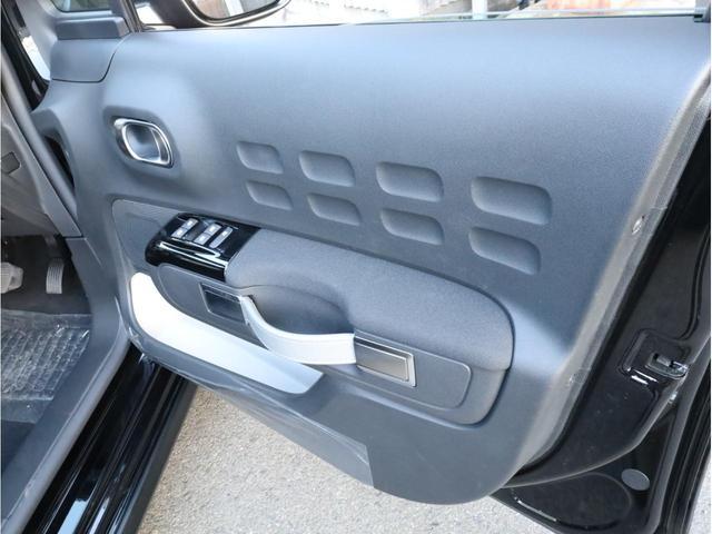 シャイン メーカー新車保証 禁煙 インテリジェントハイビーム カープレイ対応 バックカメラ 衝突被害軽減ブレーキ クルーズコントロール コネクテッドカム(20枚目)