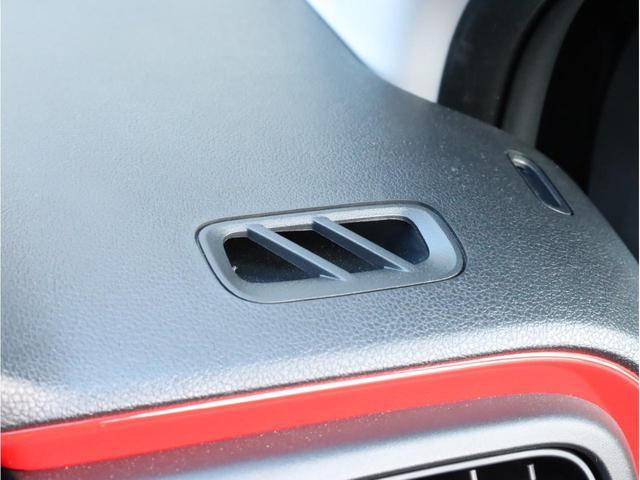 シャイン メーカー新車保証 禁煙 インテリジェントハイビーム カープレイ対応 バックカメラ 衝突被害軽減ブレーキ クルーズコントロール コネクテッドカム(23枚目)