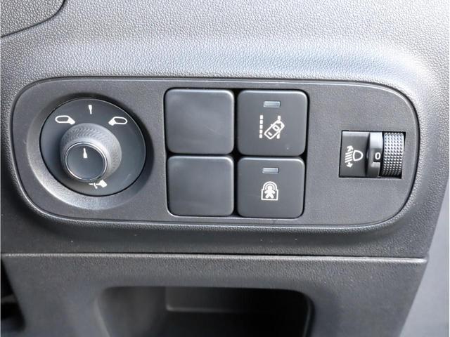 シャイン メーカー新車保証 禁煙 インテリジェントハイビーム カープレイ対応 バックカメラ 衝突被害軽減ブレーキ クルーズコントロール コネクテッドカム(25枚目)