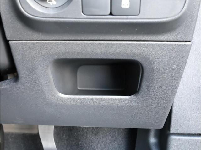 シャイン メーカー新車保証 禁煙 インテリジェントハイビーム カープレイ対応 バックカメラ 衝突被害軽減ブレーキ クルーズコントロール コネクテッドカム(26枚目)