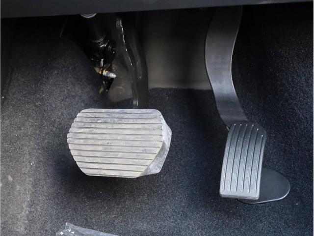 シャイン メーカー新車保証 禁煙 インテリジェントハイビーム カープレイ対応 バックカメラ 衝突被害軽減ブレーキ クルーズコントロール コネクテッドカム(35枚目)